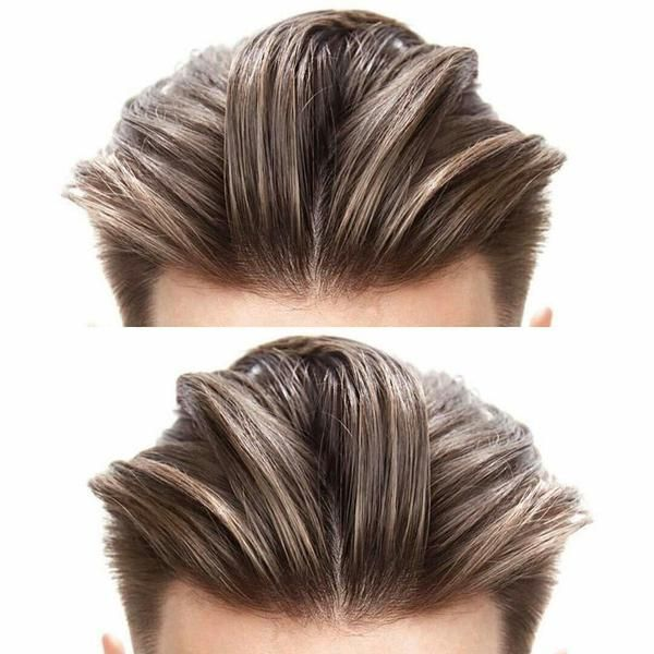 Zac Efron Baywatch Hair How To Get The Haircut Mens Hairstyle 2017 Men Hair Color Mens Hairstyles Thick Hair Hair Styles 2017