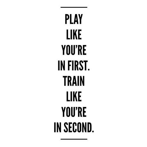 25+ best Sports inspirational quotes on Pinterest | Motivational ...