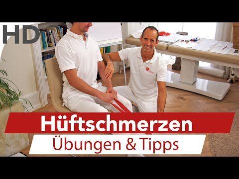 Schmerzen unterer Rücken Übungen zum Mitmachen // Rückenschmerzen unterer Rücken - YouTube