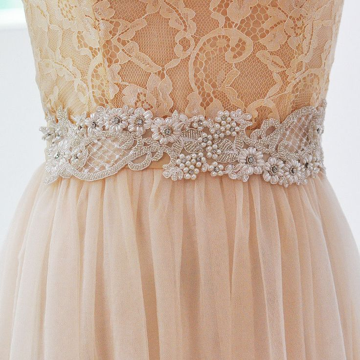 110 best mother of the groom images on pinterest wedding for Belts for wedding dresses ebay