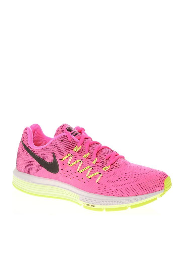 Nike Kadın Günlük Ayakkabı