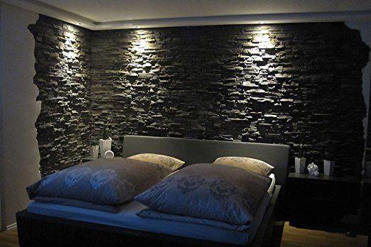 BENDU – Moderne Stuckleisten bzw. Lichtprofile für indirekte Beleuchtung von Wand und Decke aus Hartschaum WDKL-200A-PR. Kombinierbar mit LED Band bzw. Lichtschlauch und / oder Spots bzw. Downlights.: Amazon.de: Baumarkt