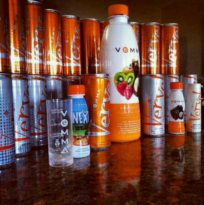 10 best images about Vemma! Get healthy! on Pinterest
