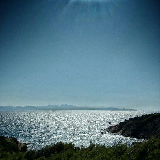 Rafina, Attica, Greece.