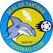 1967, ASC du Réal de Tartane (Martinique) #ASCduRéaldeTartane #Martinique (L19828)