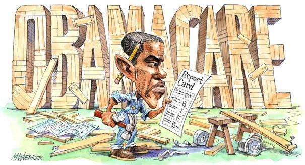 53cdbd2e51bbb7afefcf98cc903d6a95 report cards political cartoons political cartoons the obamacare report card humor pinterest,Rudolph Report Card Meme