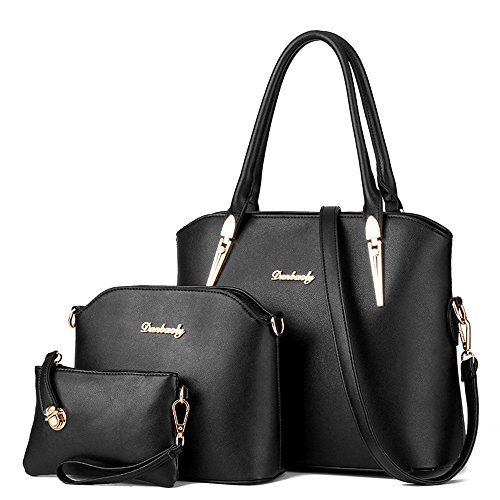 143 best $50 Or Less Handbags images on Pinterest | 50 off sale ...