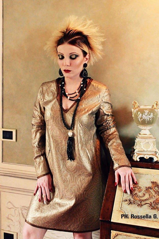 Le donne sono fatte per essere amate.. Nelle donne ogni cosa è cuore, anche la testa.. ;) #TagsForLikes #follow #followme #andria #puglia #italy #bloggers #style #fashionstylist #fashion #modadonna #love #amazing #knitwear #fashiondesigner #isabelladimatteotricot #girls #women #shoponline #shopping #abbigliamentosumisura #sexy #work #cute #dress #model #outfit #mode #gold #handmade