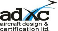 Aircraft Design & Certification www.aircraftdc.de