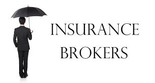 Insurance brokers, also referred to as Insurance Agents, find insurance sources on your behalf. This is largely related to general short term insurance, such as vehicle insurance, household insurance, travel insurance, and so forth. Visit Best insurance brokers in Sydney for more. #BestinsurancebrokersinSydney