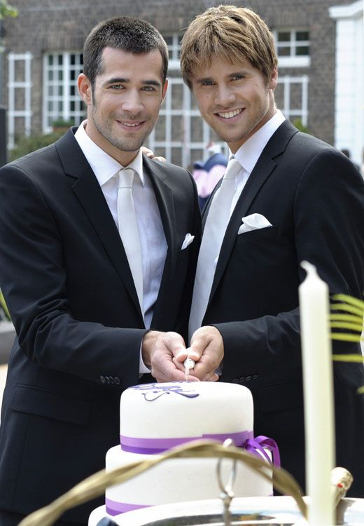 wedding ideas for gay couples 433 best images about same wedding on 28136