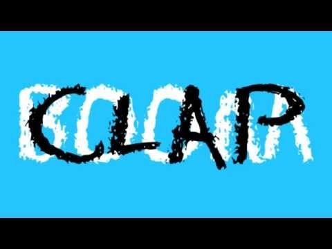 Charli XCX - Boom Clap (Lyrics Official Video) - YouTube   Sounds  like sumthing I would write for u