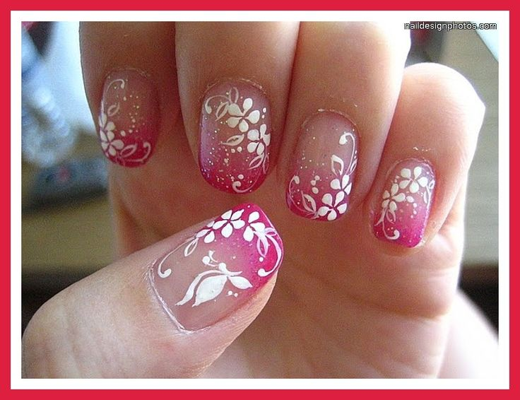 Short Nail Designs Tumblr Nail Designs Hair Styles Tattoos And