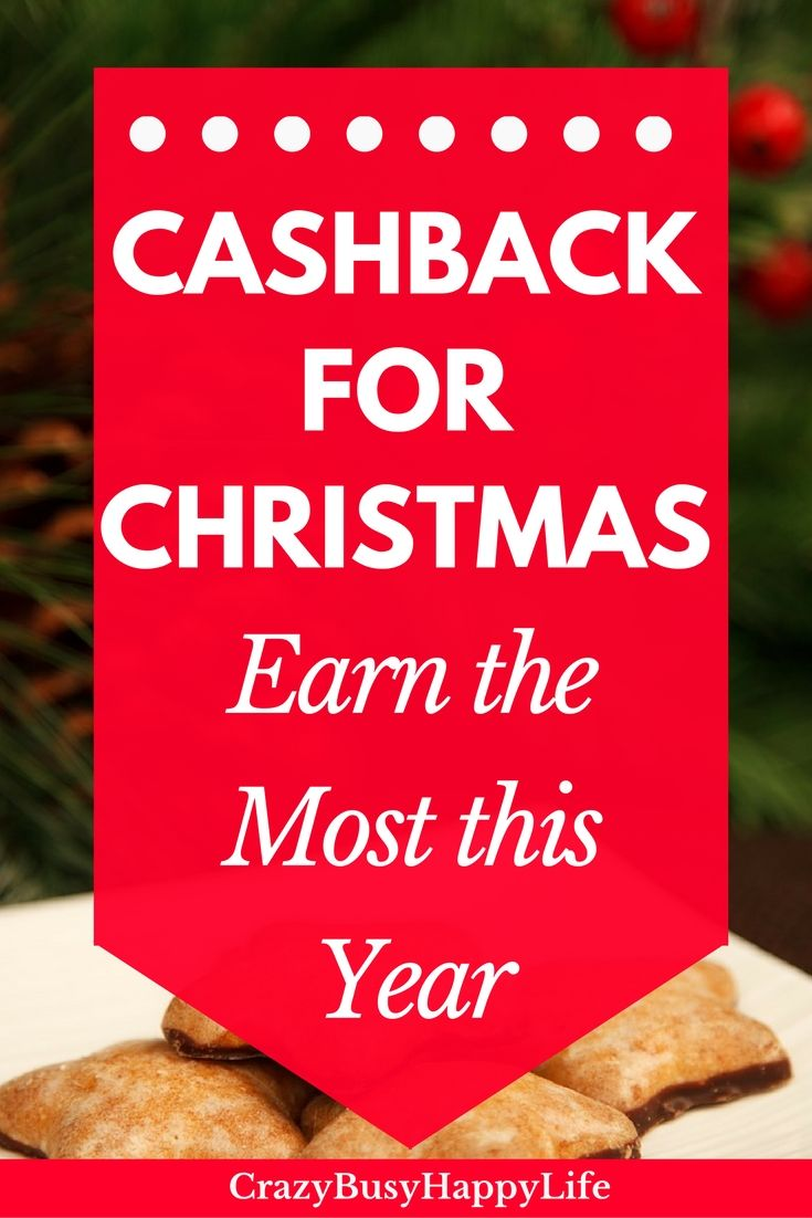 How To Make The Most Money From Shopping This Holiday Season All You Ever  Needed