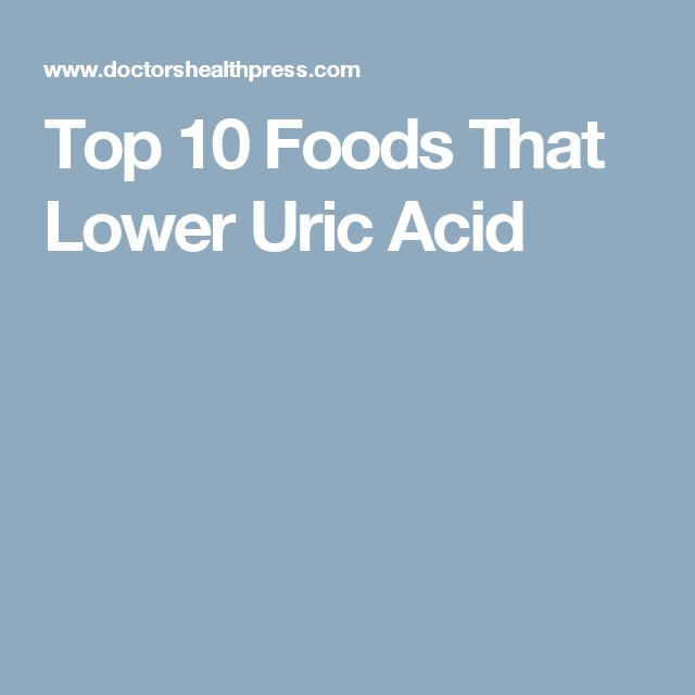 home remedies to control uric acid in blood foods to avoid gouty arthritis natural way to reduce uric acid levels