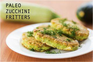 Paleo-recipe-fried-zucchini-fritters