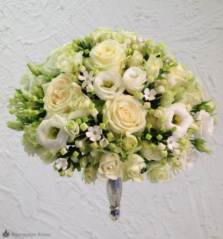 Ruusuja 1 | Runebergin Kukka