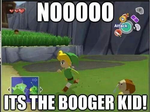 Funniest Zelda Memes : Best images about the legend of zelda on pinterest