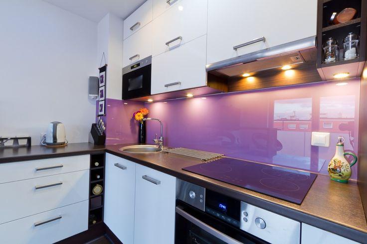 Credences et Entre-meubles | GLASSCONCEPT – Miroiterie, vitrerie, construction Métallique