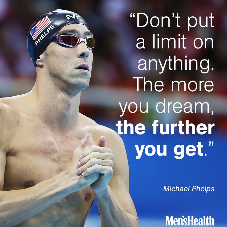 The 25+ Best Motivational Quotes For Athletes Ideas On