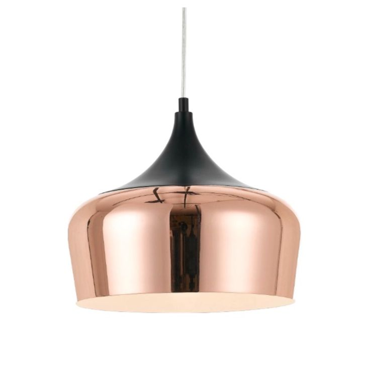 New Release Polk pendants available now at www.bitolalighting.com.