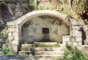 Georgitsi