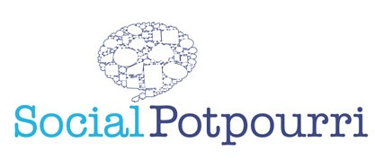 Social Potpourri