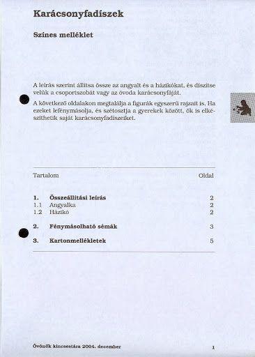 C4-12 - Karácsonyfadíszek - Angela Lakatos - Picasa Webalbumok
