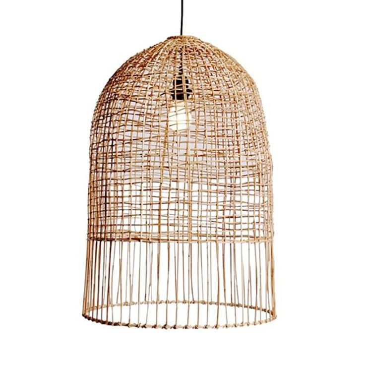 One of our favorite collections, named after our favorite cocktails.     Material: Rattan  Indoor/Outdoor: indoor