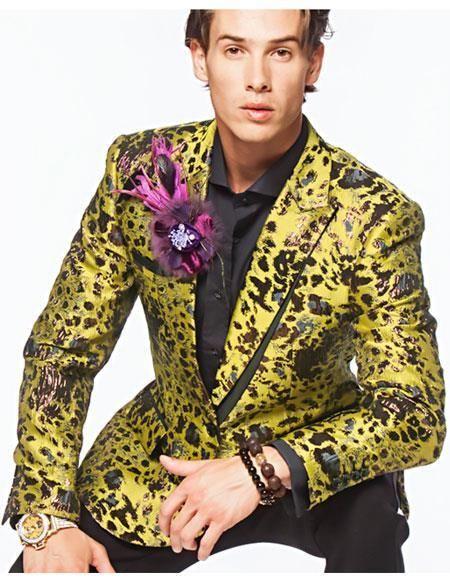 Grubville MO Asian Single Men