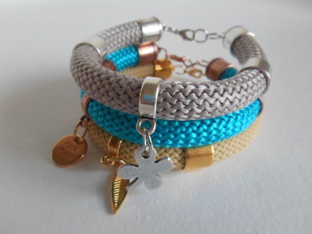 Sieradenpakket Dreamz armbanden maken
