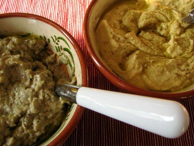 receta-hummus-y-babaganush