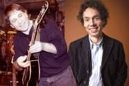 """The Internet is not enough: Paul Simon's """"Graceland,"""" Malcolm Gladwell and the importance of real connections - http://www.salon.com/2014/11/29/the_internet_is_not_enough_paul_simons_graceland_malcolm_gladwell_and_the_importance_of_real_connections/"""