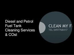 Cleaning Diesel Fuel Tank in WA by utilising latest centrifugal technologies to separate harmful contaminants from your fuel and all other type of oil. Benefit of fuel polishing is to ensure quality of your fuel.