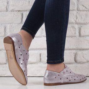 Pantofi de damă, onlain, preturi   GSzona