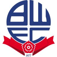 Bolton Wanderers F.C. - Wikipedia, the free encyclopedia