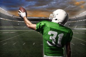 Dolphins vs Seahawks Sunday, September 11th - Week 1 NFL Odds and Betting…