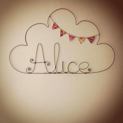http://www.littleyou.fr/1861-4317-thickbox/nuage-prenom-et-fanions-fille-alice.jpg