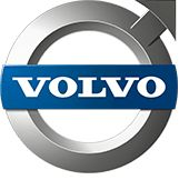 """Volvo Parts. #auto #finder http://philippines.remmont.com/volvo-parts-auto-finder/  #volvo auto parts # Volvo Parts Volvo Components Enthusiastic owners of Volvo """"bricks"""" and """"turbobricks"""", as they're affectionately called, are big believers in maintenance. That means using the best genuine and aftermarket Volvo parts available online, which can be expensive unless purchased from a discount warehouse such as CPD. Genuine OEM items are manufactured by the same """"original equipment…"""