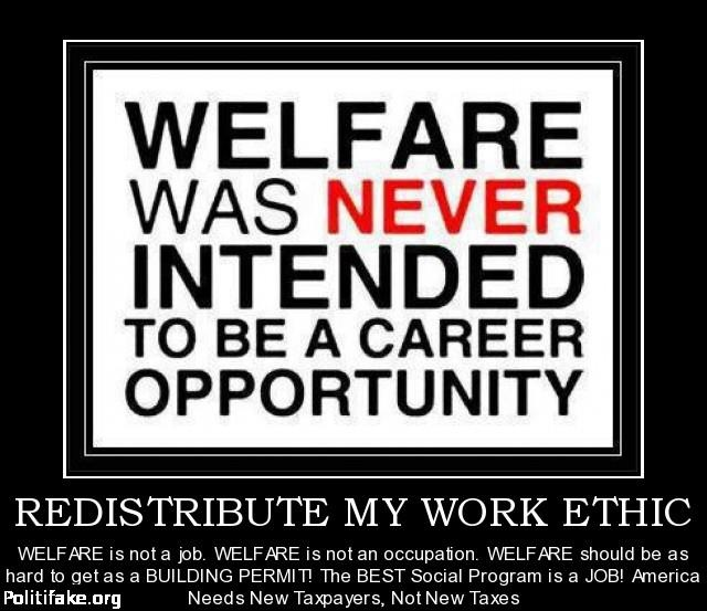 40 Best Welfare Fraud Images On Pinterest: 19 Best Images About Political/lifestyle Views! On