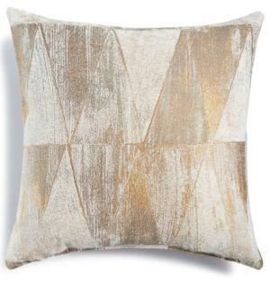 Hallmart Collectibles Beige Decorative Pillow Collection