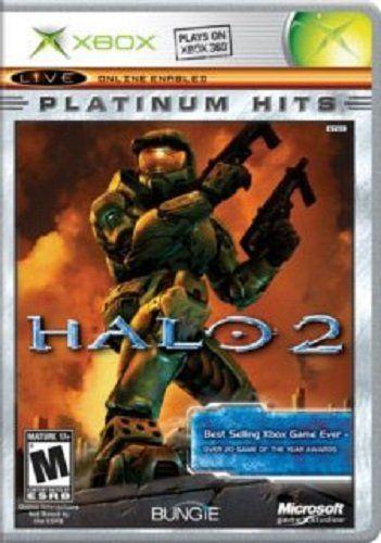 Halo 2 - Xbox Microsoft https://www.amazon.com/dp/B00008J7NZ/ref=cm_sw_r_pi_dp_x_IhLTxbS4F4AR2