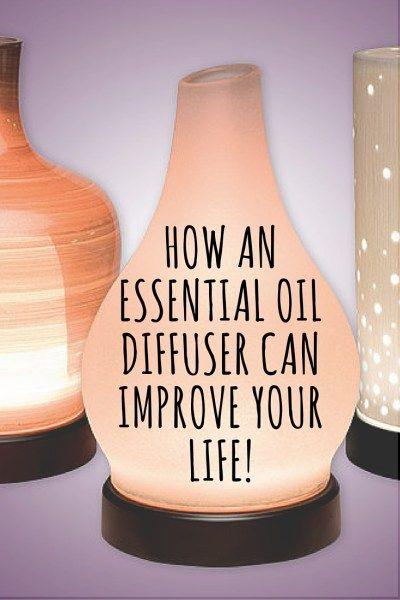 2016-01 Scentsy Essential Oil Diffuser (1) https://amaze-zinggracescents.scentsy.com.au/