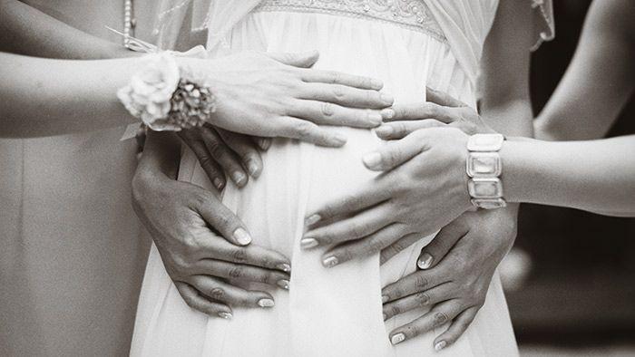 dress / ドレス/ crazy wedding / ウェディング / 結婚式 / オリジナルウェディング/ オーダーメイド結婚式/