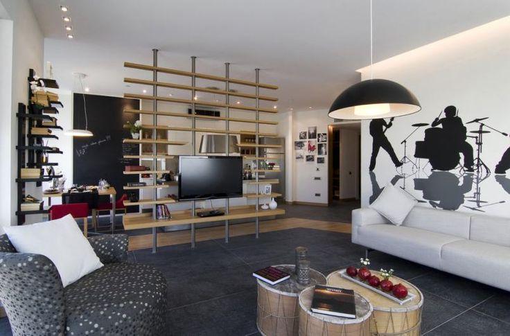 Design: Neslihan Pekcan, Pebbledesign