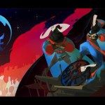 Pyre review  a deep strategy game that lingers long after the credits roll