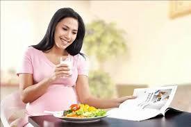 Jenis-Jenis dan Manfaat Olahraga Untuk Ibu Hamil