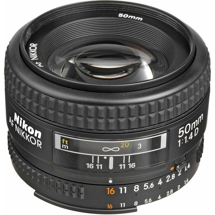 Low light portrait prime Nikon lens at the eyes focal length. Once the only lens a photographer would have.  sc 1 st  Pinterest & 8 best Nikon Lens List : digi-e HK images on Pinterest   Lenses ...