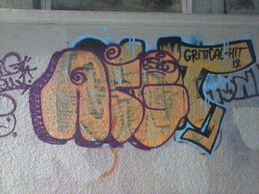 Aig..by esko