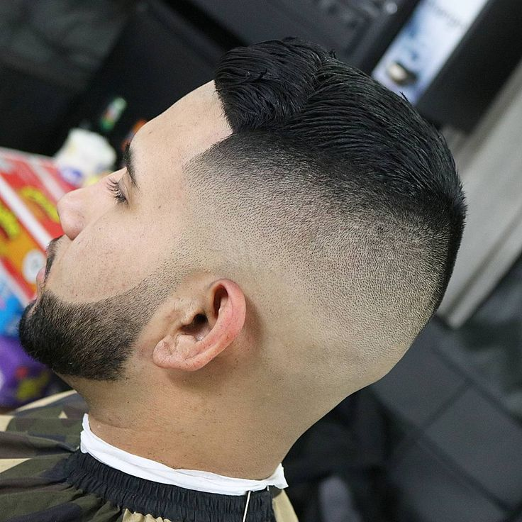 army style hair cut 17 best ideas about haircuts on s 7133 | 53ceb9bf0de6368eeffc19247c4781db